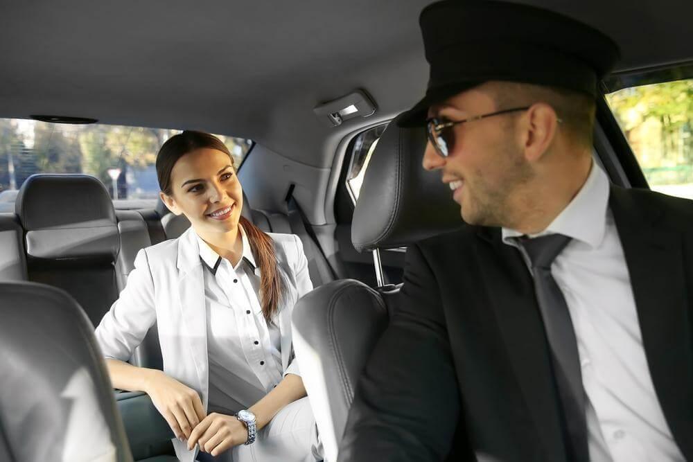 اجاره-خودرو-در-تابستان