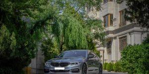 اجاره خودرو در تهران3