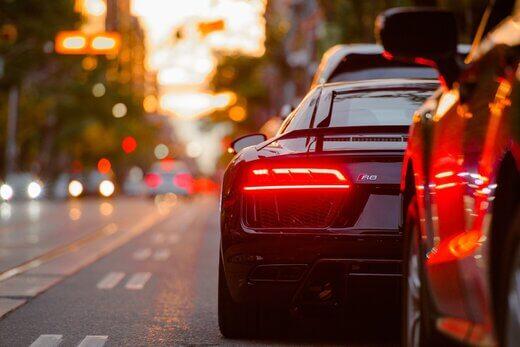 قانون اجاره خودرو برای شرکتهای اجاره دهنده و مشتری به چه صورتی است؟ (2)