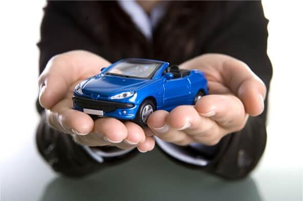 نکات مهم در اجاره خودرو (1)