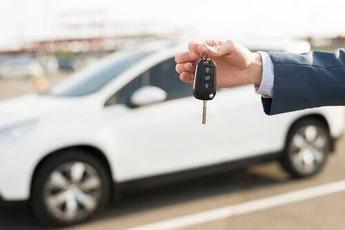 نکات مهم در اجاره خودرو (2)