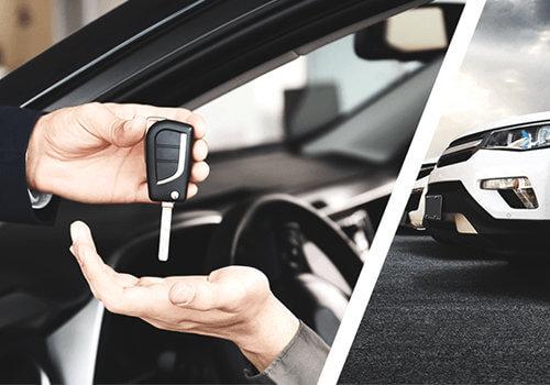نکات مهم در اجاره خودرو (3)