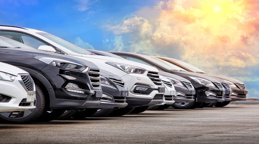 چه خودرویی برای اجاره کردن مناسب می باشد؟ (2)