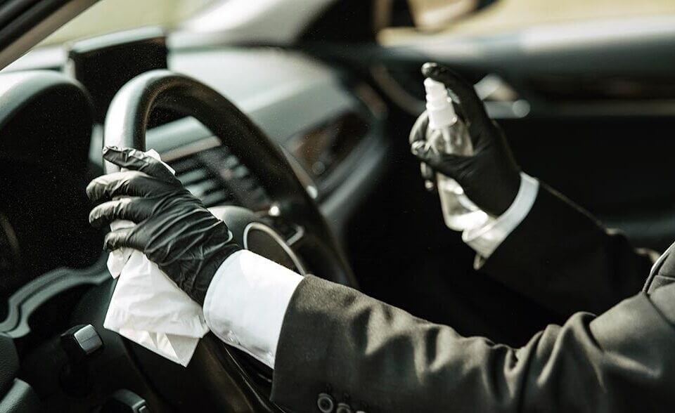 چه خودرویی برای اجاره کردن مناسب می باشد؟ (4)