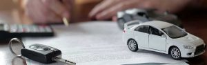 اجاره خودرو بدون راننده و شرایط آن