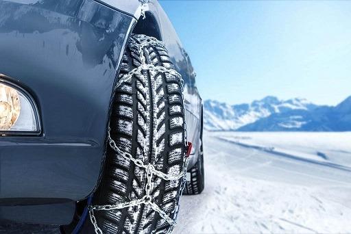 اجاره خودرو در زمستان چگونه صورت می پذیرد؟ (2)