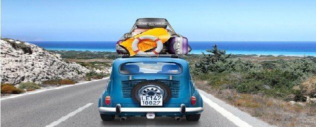 برای مسافرت رفتن اجاره خودرو بهترین گزینه (2)
