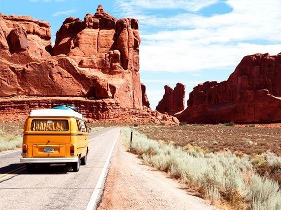 برای مسافرت رفتن اجاره خودرو بهترین گزینه (3)