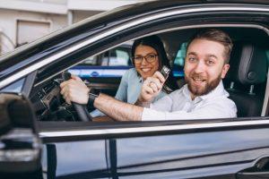 حداقل مدت زمان اجاره خودرو چقدر است؟
