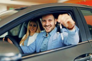 دلیل اجاره خودرو چیست؟ (1)