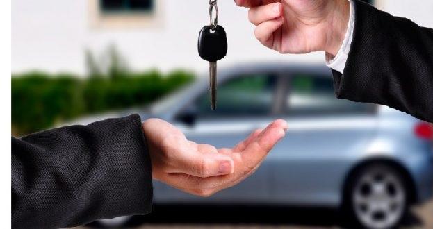 مزایای اجاره خودرو از چیست؟ (1)
