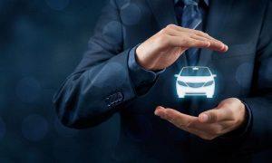 مزایای اجاره خودرو از چیست؟ (2)