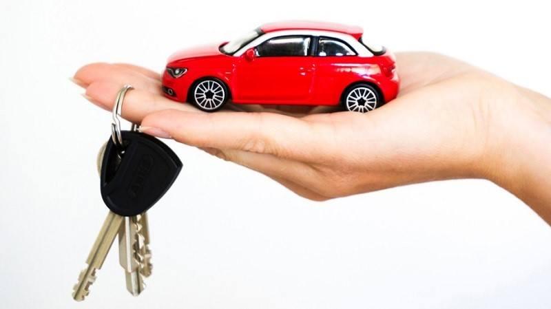 مزایای اجاره خودرو از چیست؟ (3)