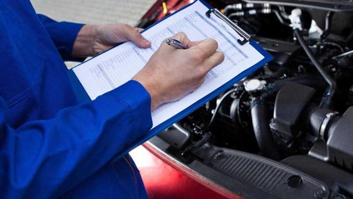 هزینه واقعی اجاره خودرو چگونه محاسبه می شود ؟ (1)