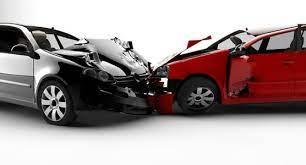 هزینه واقعی اجاره خودرو چگونه محاسبه می شود ؟ (2)