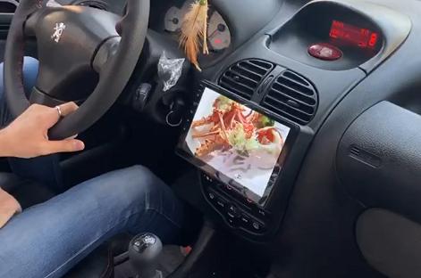 آیا بهترین برند سیستم های صوتی خودرو را می شناسید
