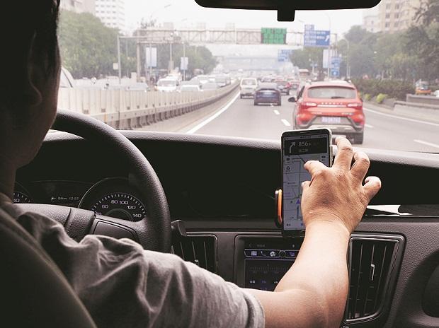 اسنپ یا اجاره خودرو کدام بهتر است