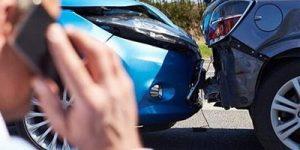 در صورت صدمه دیدن خودرو در طول اجاره چه کنیم؟