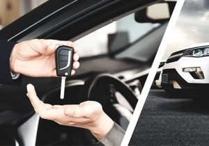 شرایط تولید داخلی اجاره خودرو در سال های آینده چگونه است؟
