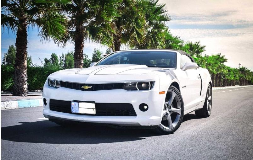 اجاره خودرو در جزیره کیش و قوانینی که بهتر است باآنها آشنا شوید