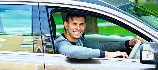 درباره ی اجاره خودرو چه می دانید؟