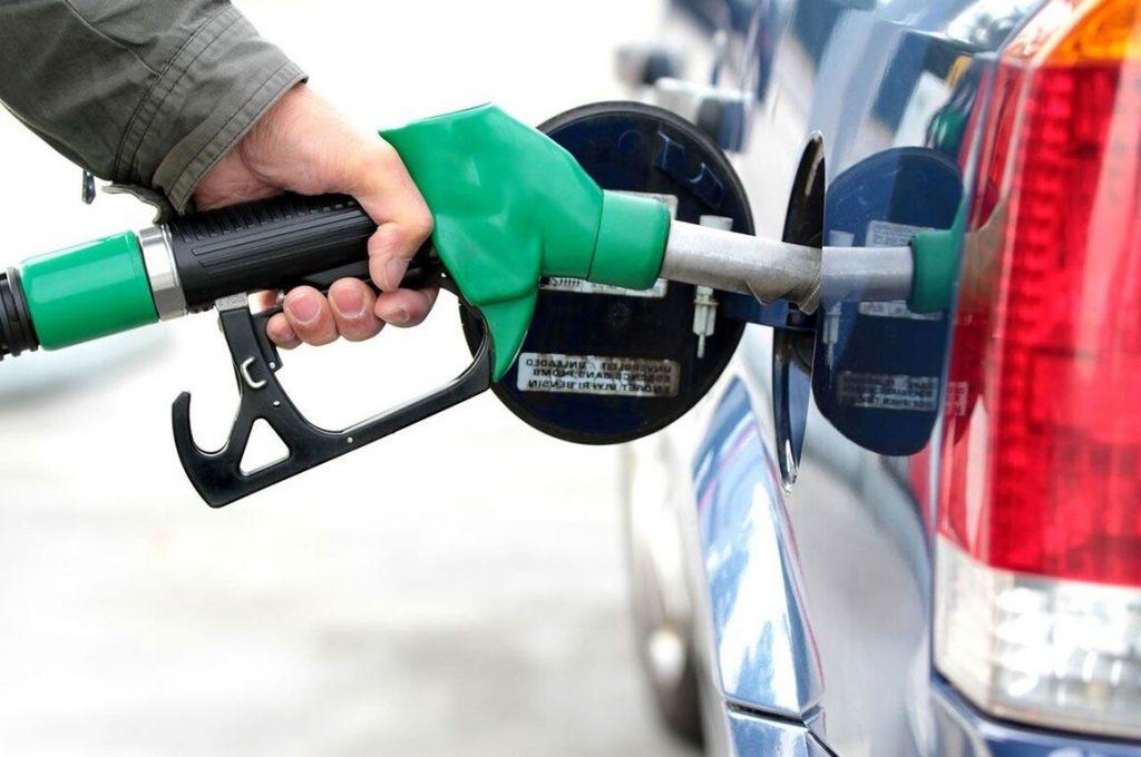 مصرف سوخت خودروهای اجارهای را چگونه کاهش دهید