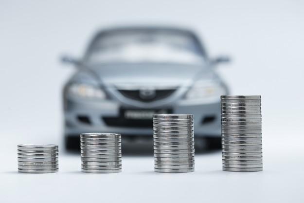 چه عواملی برای اجاره خودرو در تهران مهم می باشد؟