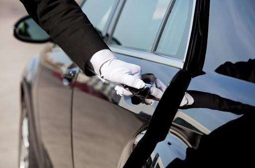 چگونه می شوداجاره خودرویی ارزان قیمت را تجربه کرد؟