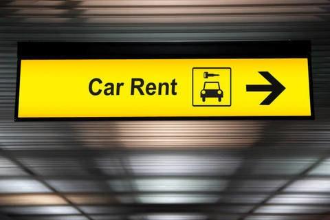 اطلاع از قیمت اجاره خودرو چگونه است