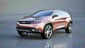 خودروهای لوکس چینی برای اجاره چگونه است