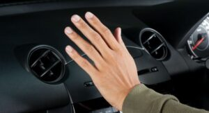 روش کار با بخاری خودروهای اجارهای