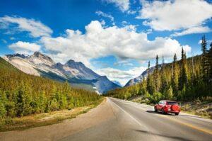 برای فصل گرما چگونه خودروهای اجارهای آماده هستند؟