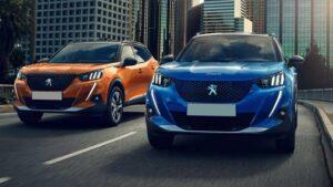 کدام خودرو در بین خودروهای اجاره ای کمخرج تر میباشند